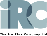 The Ice Rink Company
