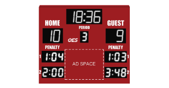 scoreboard4