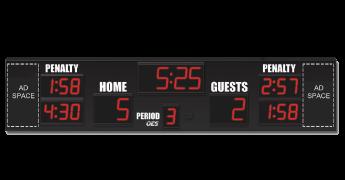 scoreboard6