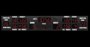 scoreboard7
