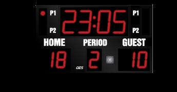 scoreboard8