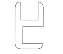 2c-shield