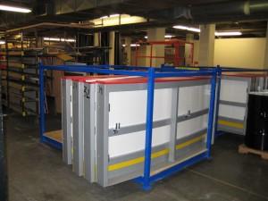 carts3