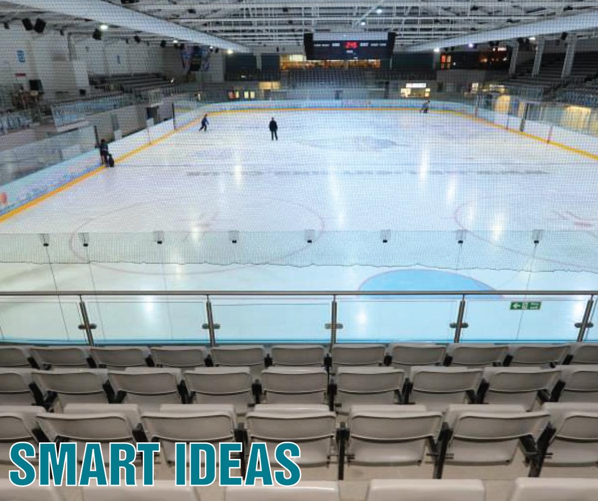 smart_ideas